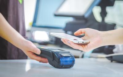 Pagamenti: Meno contante meno libertà?