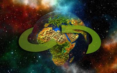 Sistemi di cogenerazione e trigenerazione: perché sono così importanti?