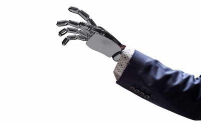 Il 2021 dell'automazione di Mitsubishi Electric: AI e un network di alleanze
